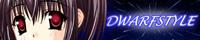 dwarf_04.jpg